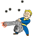 Fo4 Heavy Gunner.png