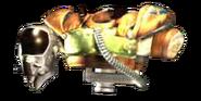 FoT Environmental Armor large