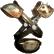FoT plating mutant armor