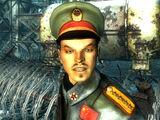 Generał Jingwei