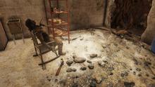 Greg's Mine Supply03
