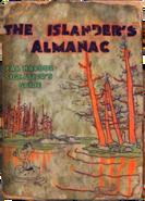 Islanders Almanac FH Sightseers Guide