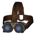Lobotomite goggles.png
