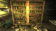 Nelsonhousebooks