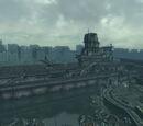 Rivet City