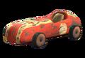 Souvenir toy car.png