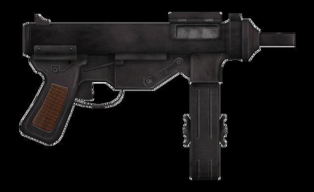 File:Vance's 9mm submachine gun.png