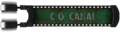 Cocanalsign.png