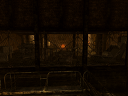 FO3TP Abandoned area — View2