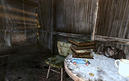 FO3 Simms's house Gallery left