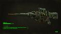 FO4 Plasma Rifles loading screen.png