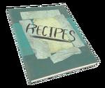 FO76 RecipeBook01