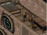 Festus (Fallout 2)