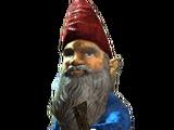 Garden gnome (Far Harbor)
