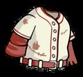 FoS baseball uniform.png