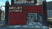 GForce-Entrance-NukaWorld