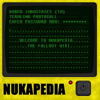 NukaLogo Small