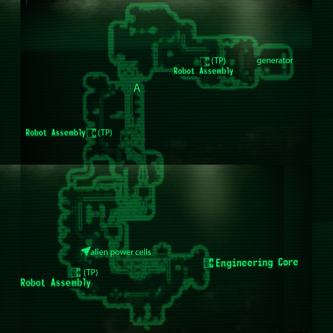 File:Robot Assembly map.png