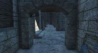 TheCastle-Corridors-Fallout4