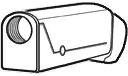 25mm grenade APW UI icon