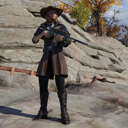 Atx apparel outfit starletsniper c3