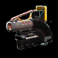 FO4FH Condenser power module1