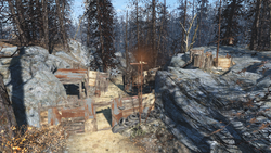 FO4FH Kitteredge Pass