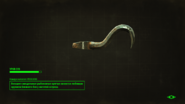 FO4FH LS Meat hook