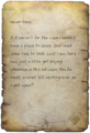 FO4 Diary Page Note Page 2.png