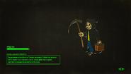 FO4 LS Grim Reaper
