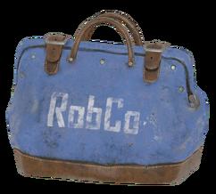 FO76WL Robco Tools