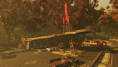 FO76 Location misc 27