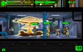 Fallout Shelter Android 2.png