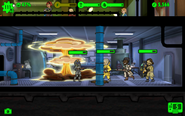 Fallout Shelter Android 2