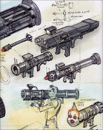 MissileLauncherCA01