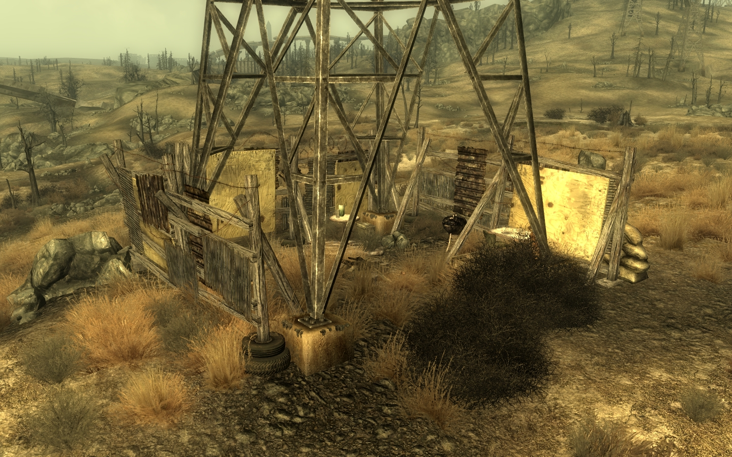 Pylon Shack.jpg