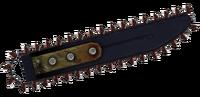 Ripper HD chain