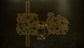 Saturnite alloy research facility local map.png