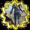 Badge-2676-7
