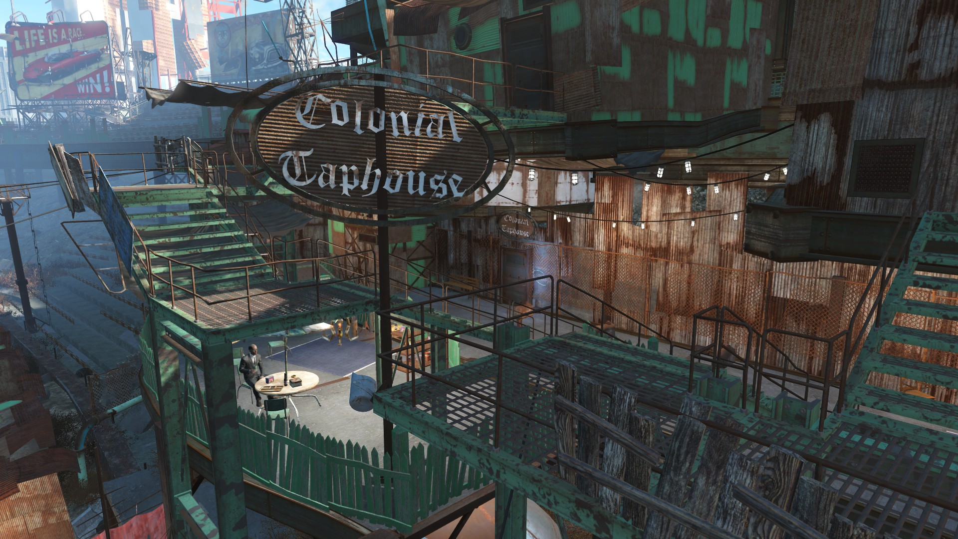 FO4 Colonial Taphouse.jpg