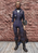 FO76 BOS Jumpsuit