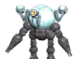 Knight (item)