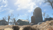 FO 4 Sunshine Tidings Co Op (4)