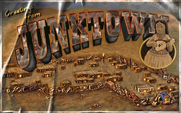 File:Fo1 Junktown Postcard.png