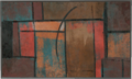 Fo4-modern-painting7.png
