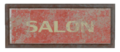 Fo4 sign19.png
