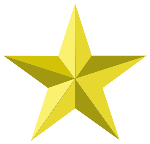 File:Wikiastar.png