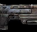 10-мм пістолет (Fallout 3)