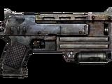 10-мм пістолет (Fallout: New Vegas)