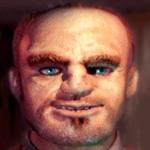 Avatar-Butch